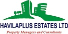 Havilaplus Estates Limited