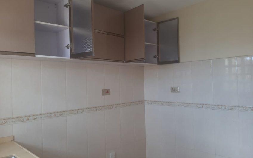 2 BEDROOM IN DONHOLM PHASE 8
