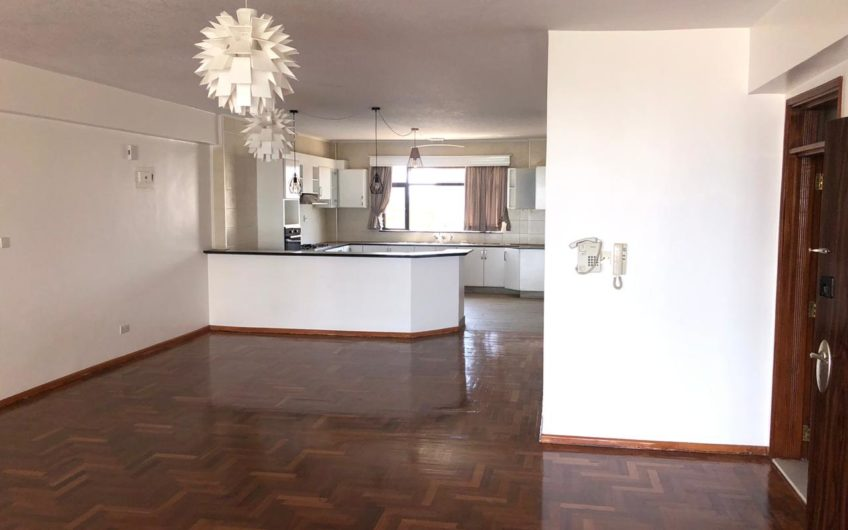 5 BEDROOM PENTHOUSE-ALL ENSUITE